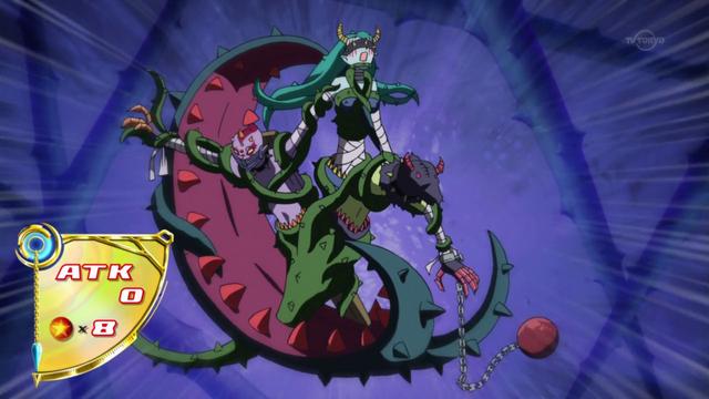 File:ThornOverserverVandarlizuma-JP-Anime-AV-NC.png