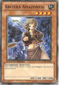 AmazonessArcher-GLD3-IT-C-LE