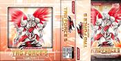 AngelsontheTipofaNeedle-Booster-TF05
