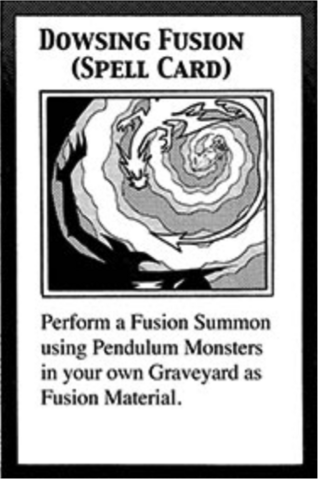 File:DowsingFusion-EN-Manga-AV.png