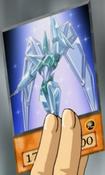 ElementalHEROPrisma-EN-Anime-GX