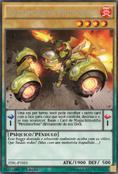 MetalfoesGoldriver-TDIL-PT-1E-OP