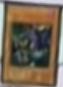 File:Metalzoa-JP-Anime-GX.png