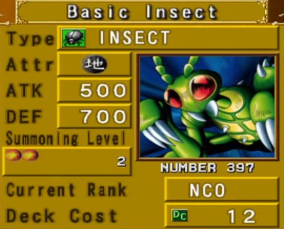 File:BasicInsect-DOR-EN-VG.png