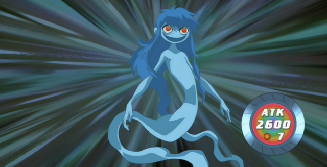 File:HollowGhost-JP-Anime-5D-NC.png
