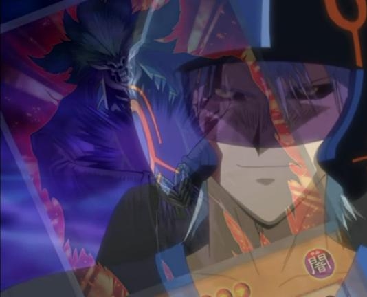 File:InfernityNecromancer-EN-Anime-5D.png