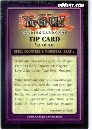 SpellCounters&monsters,part2-DR1-EN21-UE
