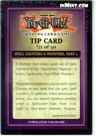 File:SpellCounters&monsters,part2-DR1-EN21-UE.jpg