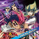 Portal:Yu-Gi-Oh! ZEXAL music