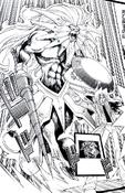 BeastKingBarbaros-JP-Manga-R-NC