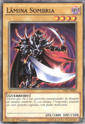 DarkBlade-YS14-PT-C-1E