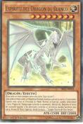 DragonSpiritofWhite-SHVI-SP-UR-1E