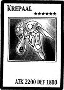 Krepaal-EN-Manga-R