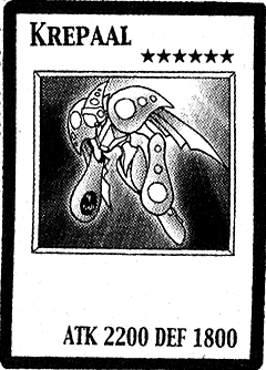 File:Krepaal-EN-Manga-R.png