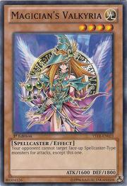 MagiciansValkyria-YSYR-EN-C-1E