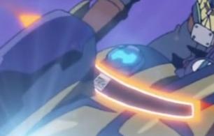 File:Shinji's Duel Disk.png