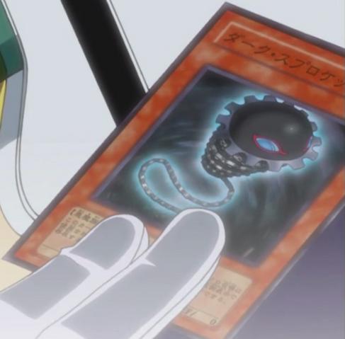 File:SinisterSprocket-JP-Anime-5D.png