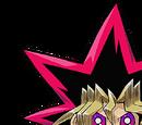 Yugi Muto (Duel Links)