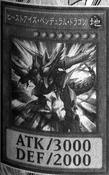 BeastEyesPendulumDragon-JP-Manga-DY