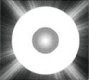 CelestialGuard-EN-Manga-5D-CA