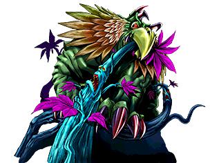 File:DarkDriceratops-DULI-EN-VG-NC.png