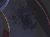 DestinyHEROPlasma-JP-Anime-GX-NC-5