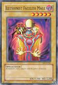 IllusionistFacelessMage-DB2-EN-C-UE