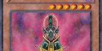 Basics of Monster Cards