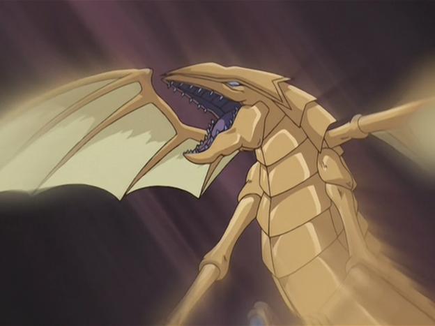 File:KaiserDragon-JP-Anime-GX-NC.png