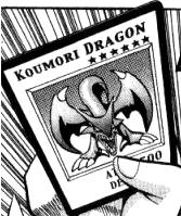 File:KoumoriDragon-EN-Manga-DM.png