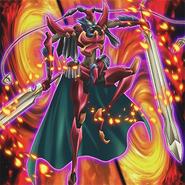 CrimsonBlader-OW