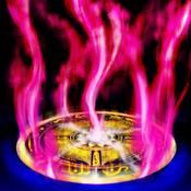CursedSealoftheForbiddenSpell-TF04-JP-VG