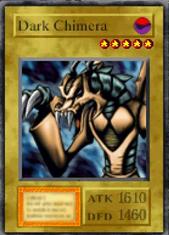 DarkChimera-FMR-EN-VG