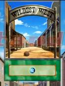 TheWildestWest-EN-Anime-AV