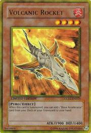 VolcanicRocket-GLD2-EN-GUR-LE