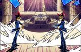 Ceremonial Battle (manga)