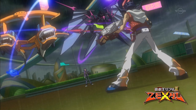 File:Yuma faces Shark's two aces.png