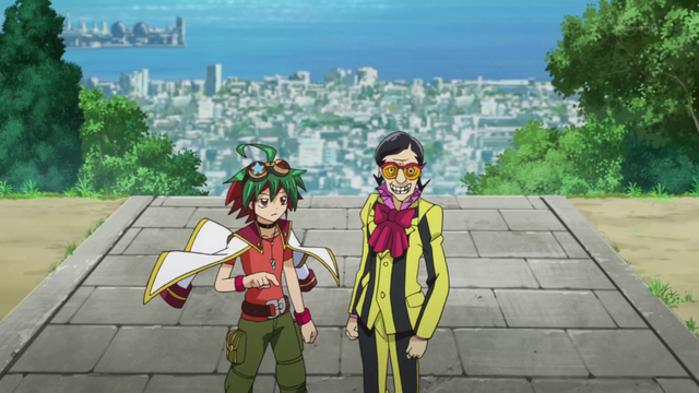 File:A View of The City ARC-V.png