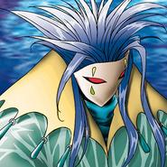 AquaMadoor-OW