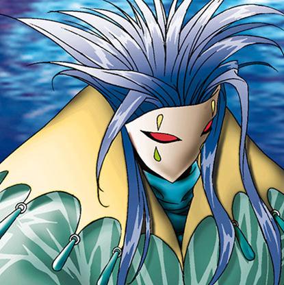 File:AquaMadoor-OW.png