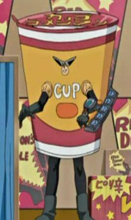 File:Cup Ramen Man.jpg