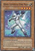 ElementalHERONeosAlius-DP06-SP-C-UE