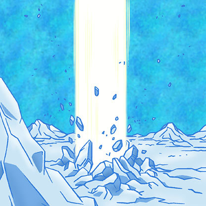 File:IceAgePanic-OW.png