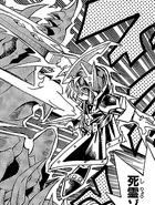 SilentSwordsmanLV1-JP-Manga-DM-NC