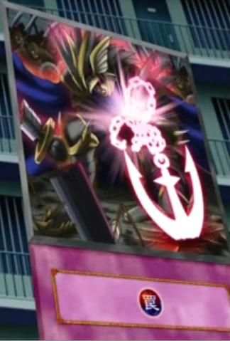 File:SoulAnchor-EN-Anime-5D-2.png