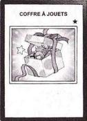 BoxofFriends-FR-Manga-ZX