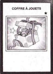 File:BoxofFriends-FR-Manga-ZX.png