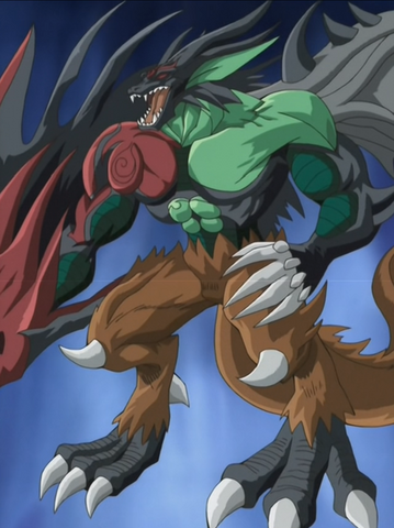 File:ElementalHEROFlameWingman-JP-Anime-GX-NC-2.png