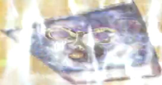 File:GearspringExploder-EN-Anime-ZX.png