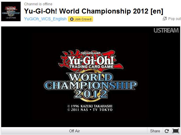 File:Konami live coverage.png
